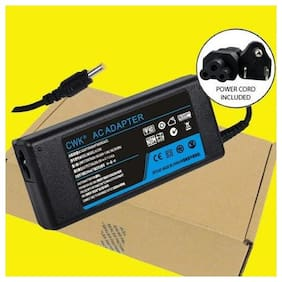 AC Adapter Cord Battery Charger For Acer Aspire E1-532P-2691 E1-570-6803 Laptop