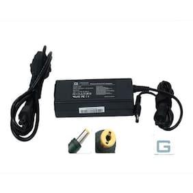 Acer  Aspire V5-122P (Black) 65 W Adaptor ( Lapgrade )