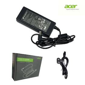 Acer Laptop Charger For Aspire E5-575TG 65 W