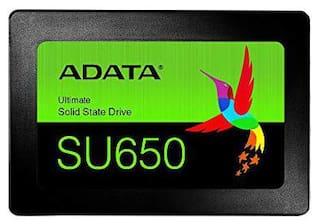ADATA Asu650ss-960gt-r 960 gb Internal ssd