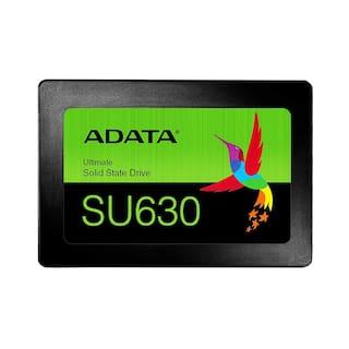 Adata SU630 960 GB Solid State Drive