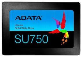 ADATA Su750 256 gb Internal ssd