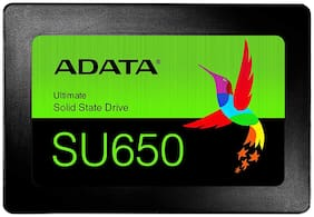 ADATA Su650 480gb 480 gb Internal ssd