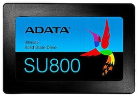 ADATA Ultimate SU800 128GB Internal Solid State Drive (ASU800SS-128GT-C)
