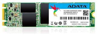 ADATA Ultimate SU800 M.2 256GB Internal Solid State Drive (ASU800NS38-256GT-C)