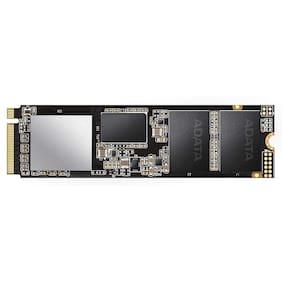 Adata XPG SX8200 Pro 3D NAND 256GB Solid State Drive