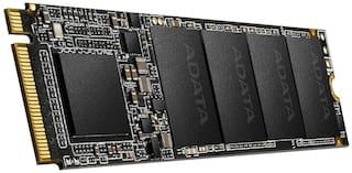 Adata XPG  SX6000 Lite 128GB 3D NAND Solid State Drive