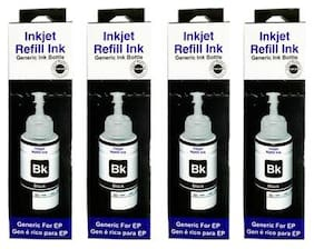 Adoc Compatible ink for epson L100/L800/L1300