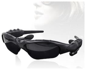 AFRODIVE bluetooth sunglasses-25 In-Ear Bluetooth Headset ( Assorted )