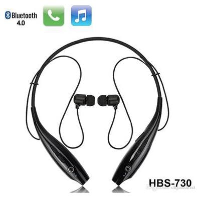 https://assetscdn1.paytm.com/images/catalog/product/C/CO/COMAFRODIVE-HBSBHAL5346587425EE35/1562673583176_1..jpg