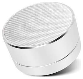 AFRODIVE Afrodive a10 portable bluetooth speaker Bluetooth Portable speaker ( Assorted )