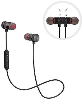 AFRODIVE all smart phone In-Ear Bluetooth Headset ( Assorted )