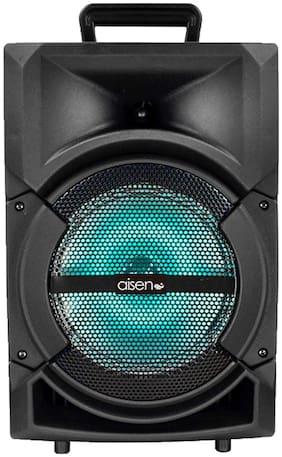 Aisen A02ukb600 1.0 Speaker System