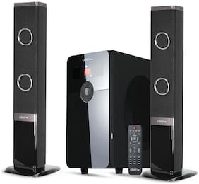 Aisen A65UFB203 2.1 Hi-Fi and Party Speaker