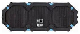 Altec Lansing Lifejacket 3 Waterproof Bluetooth floating speaker 30 Hour Battery