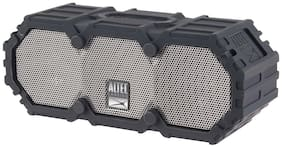 Altec Lansing Lifejacket 3 Rugged Waterproof Bluetooth Speaker IMW578-BLG-WM