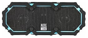 Altec Lansing IMW577-AB-TA Life Jacket 2 Bluetooth Wireless Speaker Blue