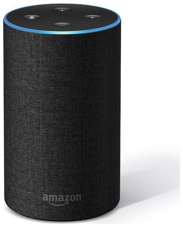 https://assetscdn1.paytm.com/images/catalog/product/C/CO/COMAMAZON-ECHO-ULTR23189D8AA3029/1562673417577_5.jpg