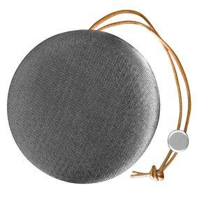 Ambrane Bluetooth Speaker ( Black )