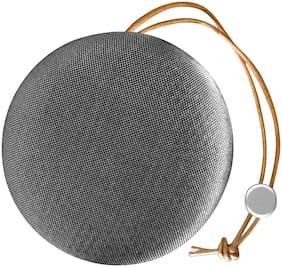 Ambrane BT 2900 Bluetooth Portable Speaker ( Black )