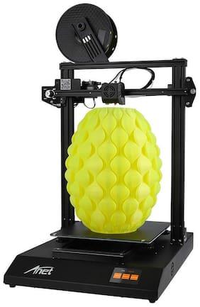 Anet Et5 pro 3D Printer