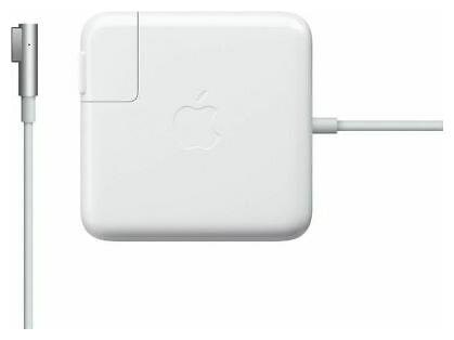Apple 45W MagSafe Power Adapter for 11    13  MacBook Air