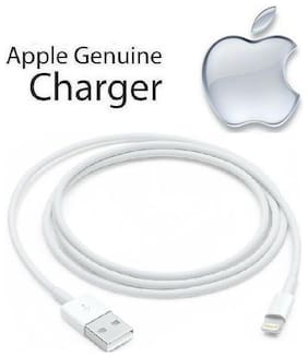 NEW Apple Lightning to USB Cable Charger for iPod touch 5th Gen 1m/3ft MXLY2AM/A