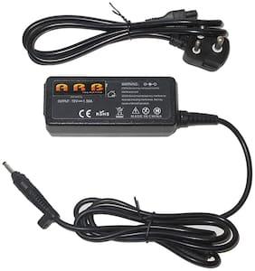 ARB Hp Mini 110-1077TU 110-1078TU 30 W Laptop Adapter