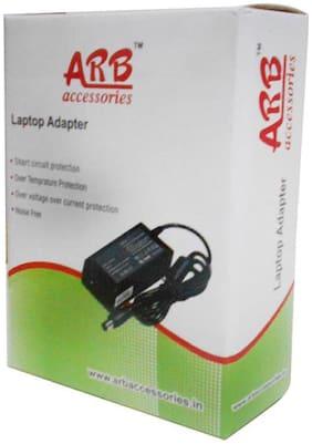 ARB Laptop Adapter For Lenovo ADP-65KH B (Black)