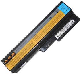 ARB Lithium-ion  6 Cell 4400 mAh Laptop Battery For Lenovo 3000 G430