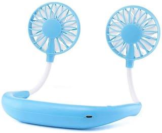 ARHUB USB Fan