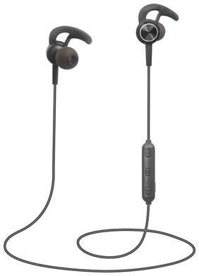 ARU ANB-306 In-Ear Bluetooth Headset ( Black )