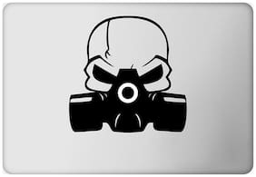 ARWY Laptop Decal 'Star Wars' (Material-Vinyl, Wall Coverage Area - Height cm X Width cm) ( Pack of 1 ) Sticker