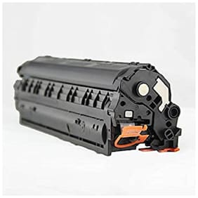 As Cartridge  337 Toner Cartridge, Black