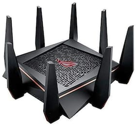 Asus RT-AC5300 5300 mbps Wi-fi Router