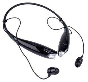 Battlestar Hbs730_5 In-ear Bluetooth Headsets ( Black )