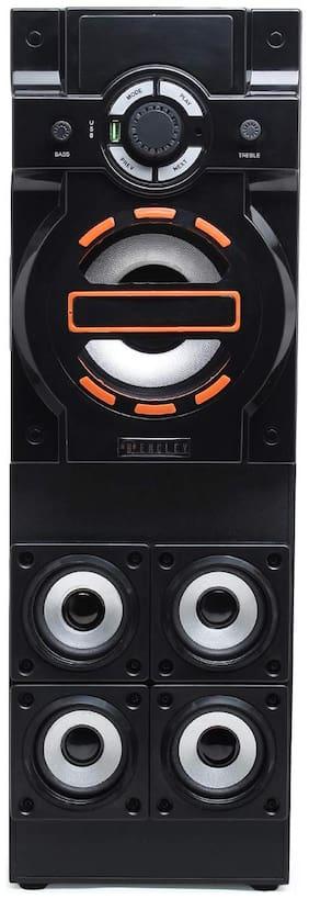 Bencley Bahubali 4.1 Tower speaker
