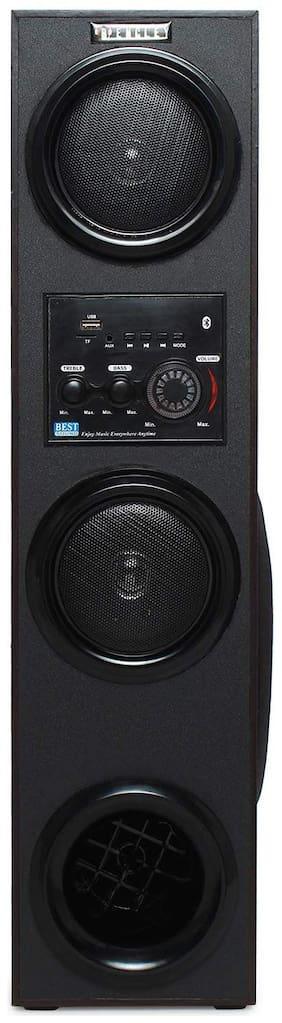 Bencley Boombayah 2.1 Tower speaker