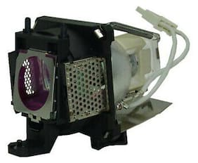 Replacement For BenQ MP720 By Spark