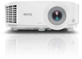 Benq Mh550 Full Hd 3500 Al Projector