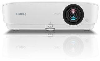 BenQ MS531P Eco-Friendly SVGA Business Projector