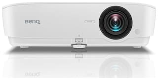 BenQ MS531P Eco-Friendly SVGA Business Projector