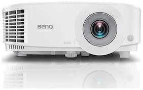 Benq Ms550P Svga 3600 Al Projector