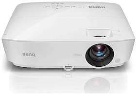 Benq Mx535P Xga 3600 Al Projector