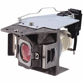 Best Sold 5J.J9H05.001 Projector Lamp with Housing For BENQ W1070+ W1080ST