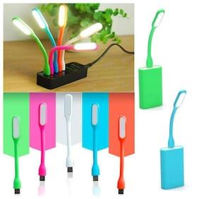 BG Bazzar Gali USB Light