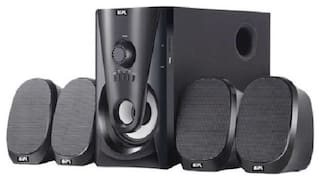 BIPL Digital Sound 4.1 Speaker system