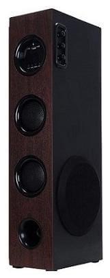BIPL ST 920 BR 2.1 Tower speaker
