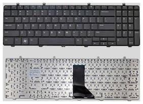Black Bird RND DELL INSPIRON 1564 XHKKF V110546AS 9MV7X V110546AS 09MV7X CN-09MV7X 0XHKKF Laptop Keyboard