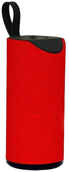 Lacry TG-113 Portable Bluetooth Speaker ( Assorted )